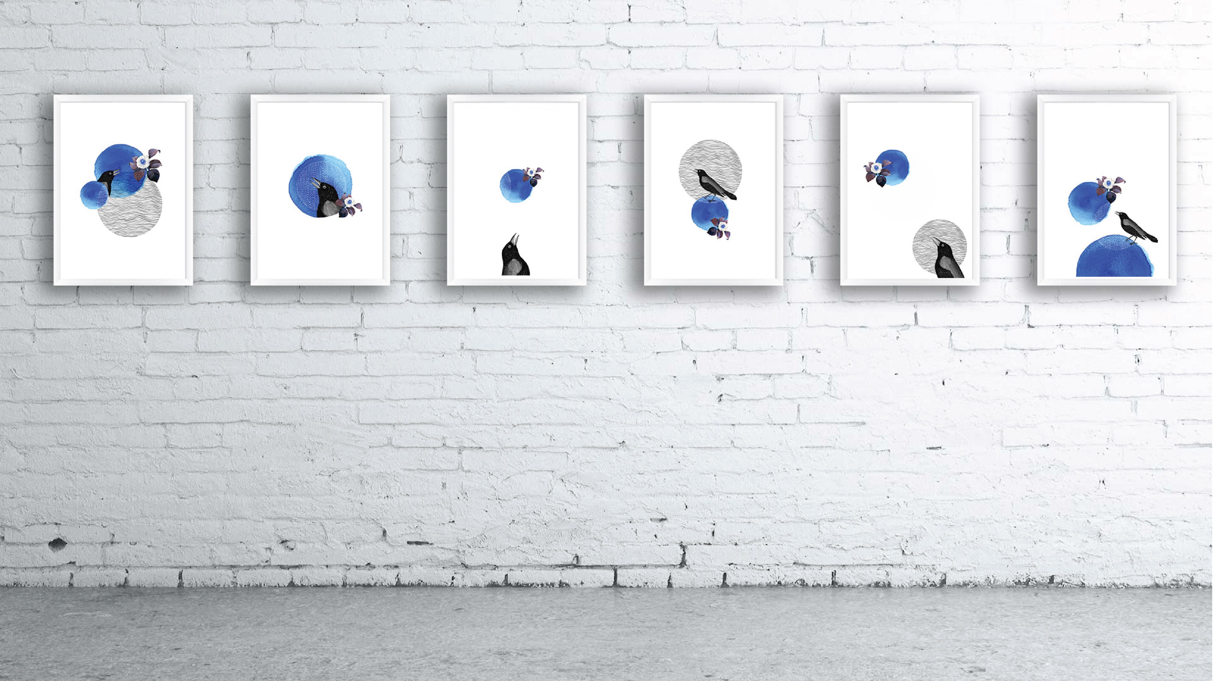 Typsy Crow Studio Eksaat Website-17-18