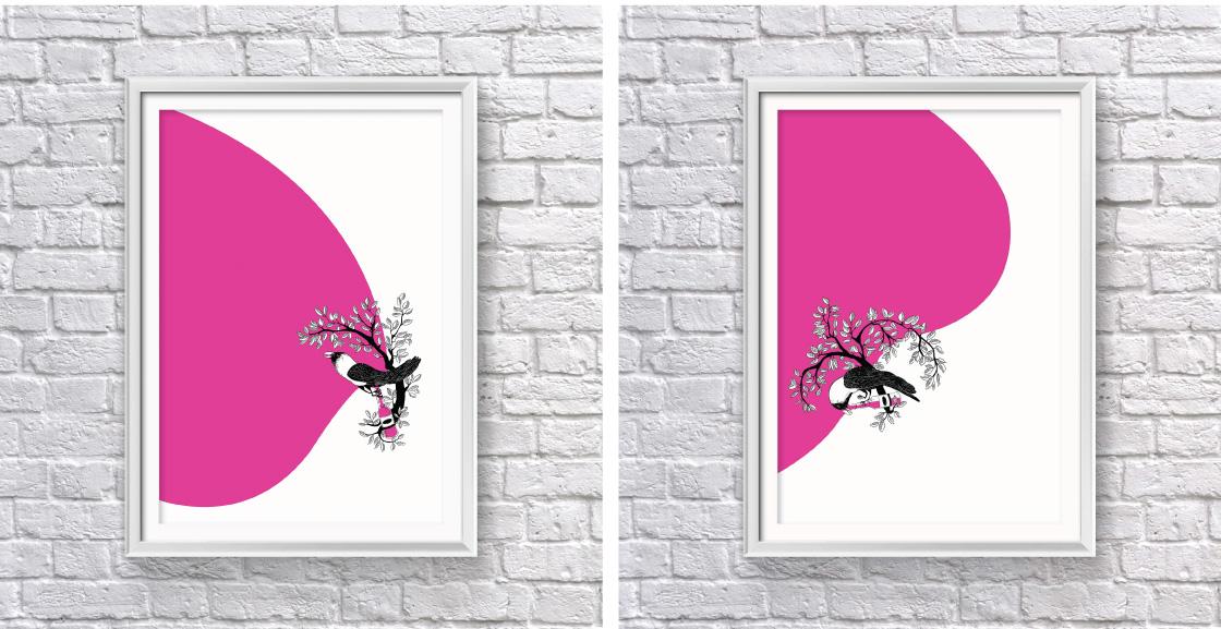 Typsy-Crow-Studio-Eksaat-Website-poster-mock-up1