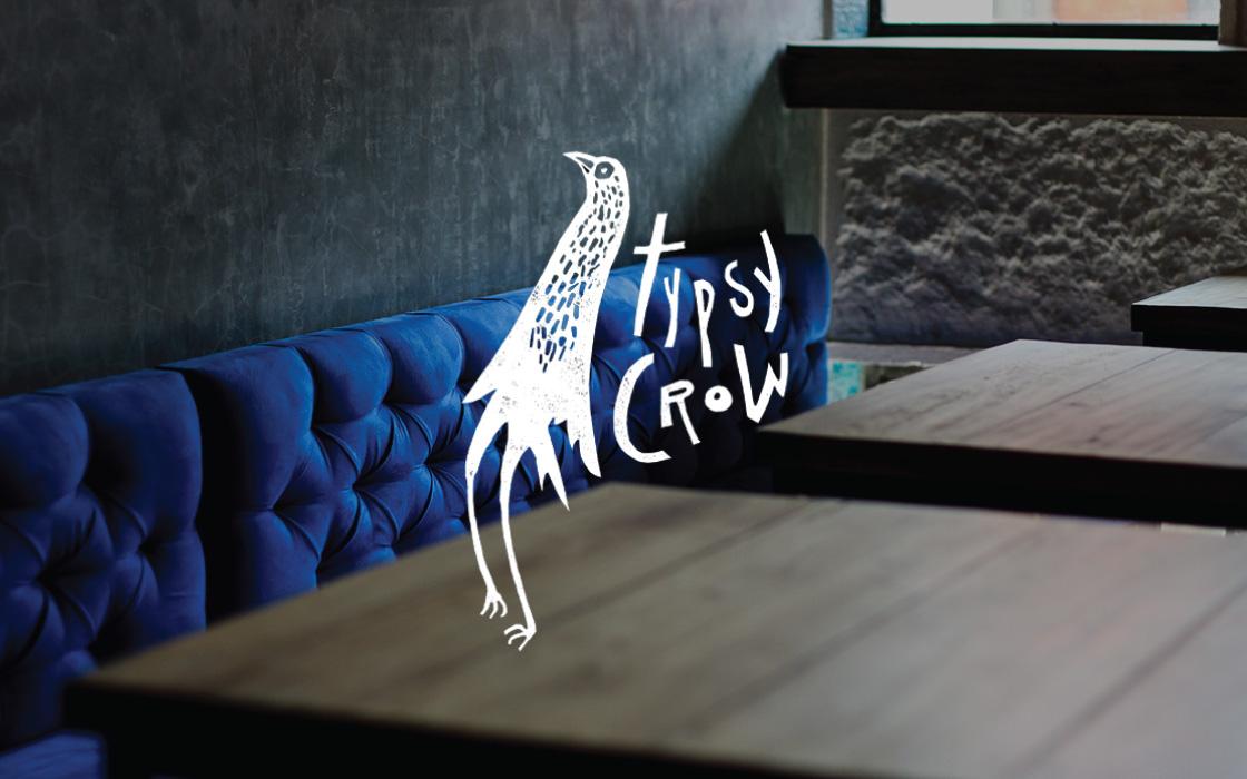 Typsy-Crow-Studio-Eksaat-Website