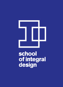 School Of Integral Design