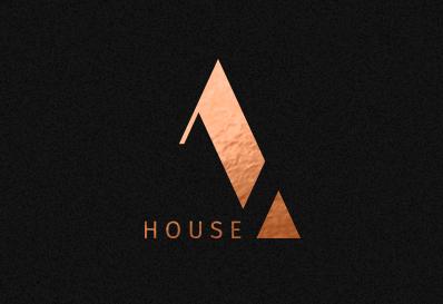 HOUSE A