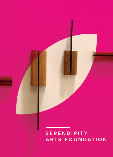SERENDIPITY ARTS FOUNDATION