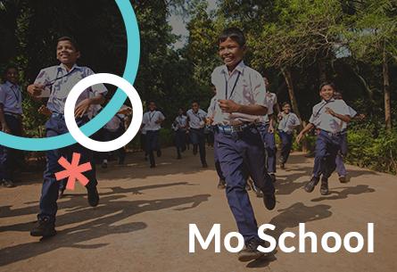 Mo School