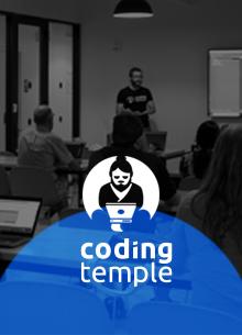 Coding Temple