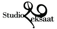 Studio Eksaat