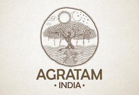 Agratam India