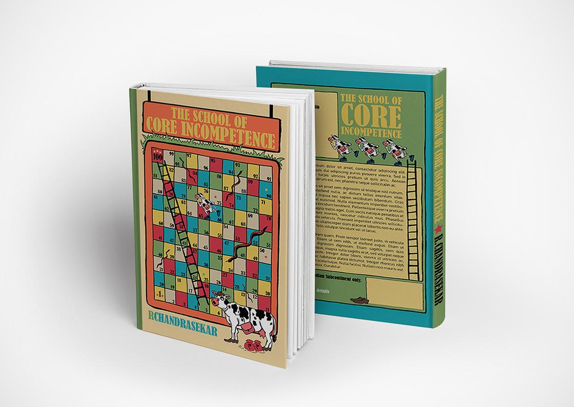 core2-bookcover