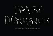 Pitch for Danse Dialouges