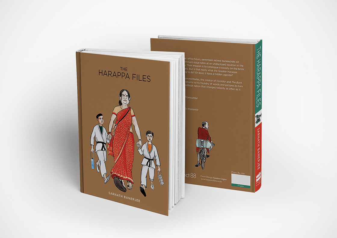 harappa-files-bookcover