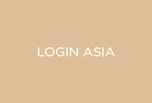 LOGIN Asia