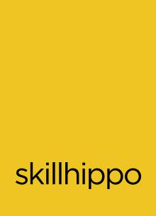 Skillhippo