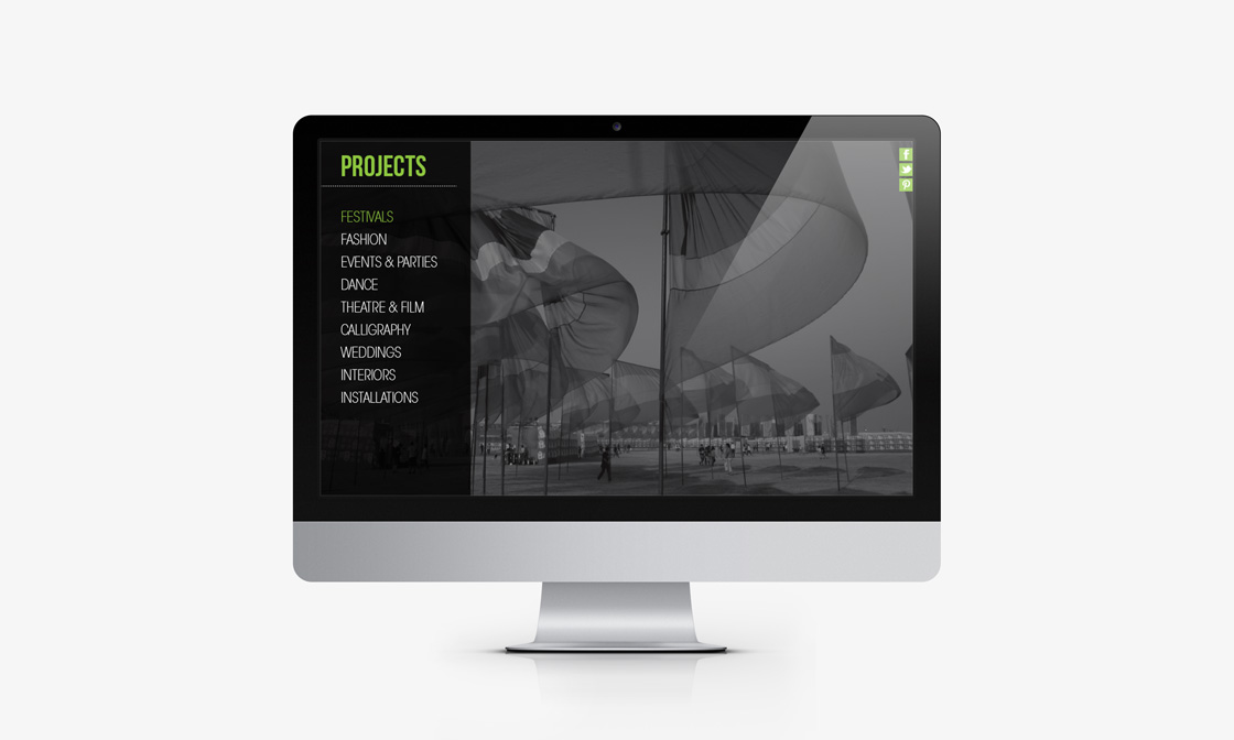 sumant-projects